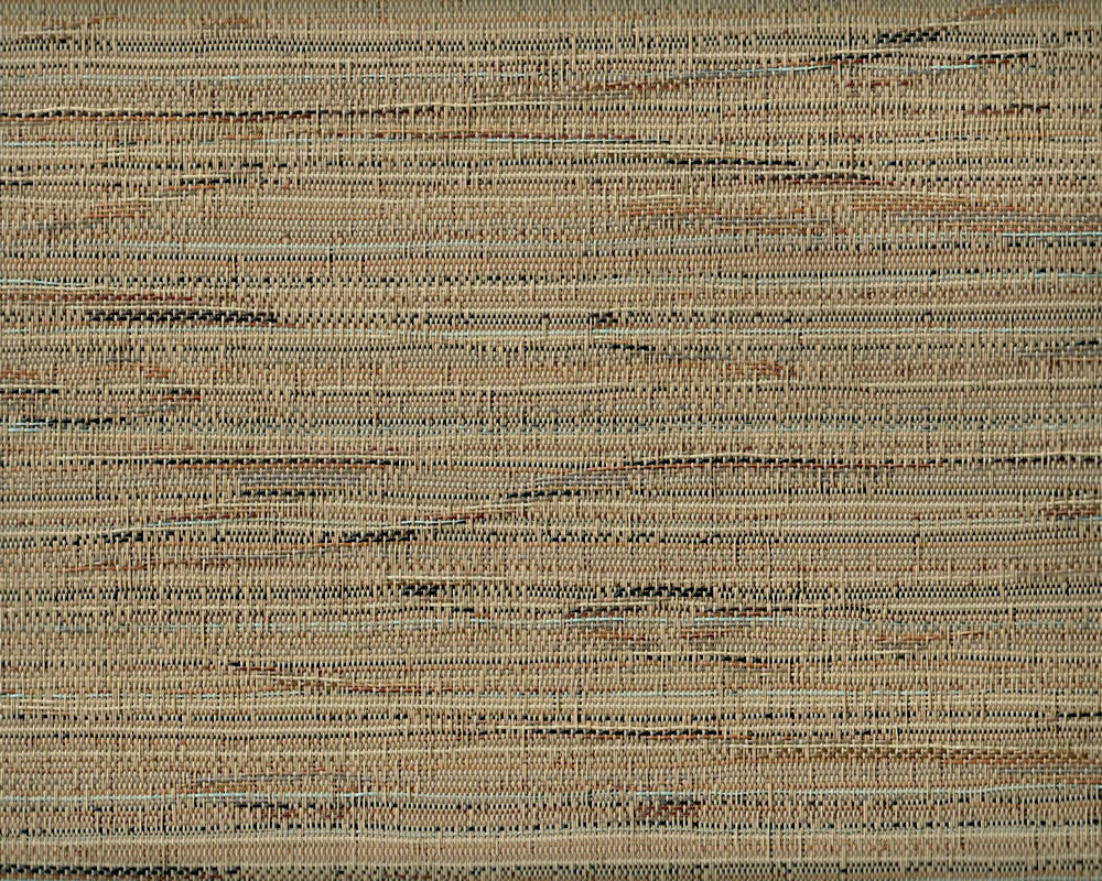 FT-131 | Huffman TEXTILENE® Wicker Collection