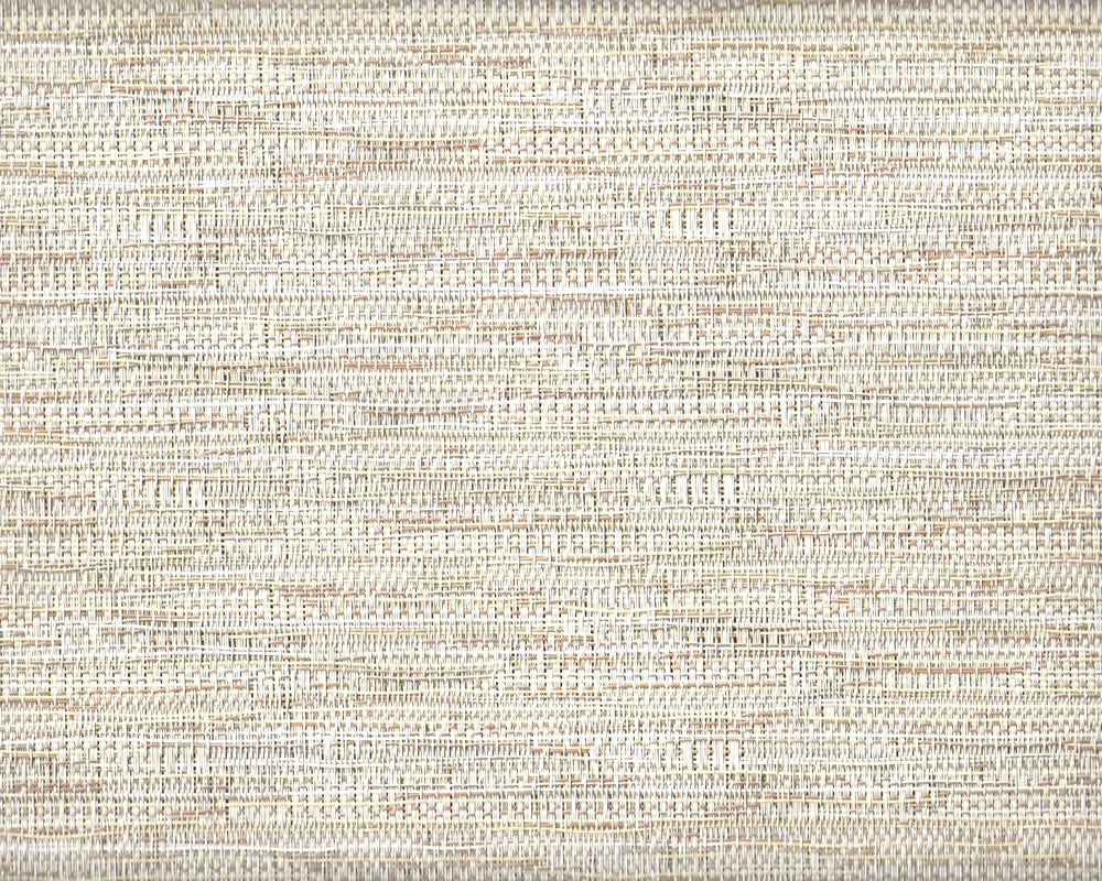 FT-132 | Natura Natural TEXTILENE® Wicker Collection