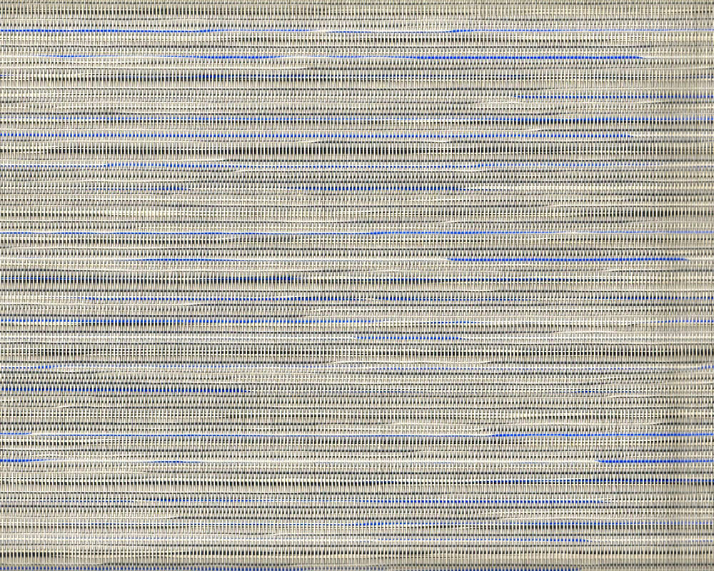 FT-139 | T91H5W041 | Indention TEXTILENE® Wicker Fabric