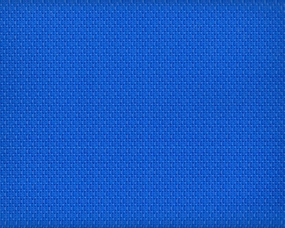 FX-416 | Royal Blue SlingWeave®