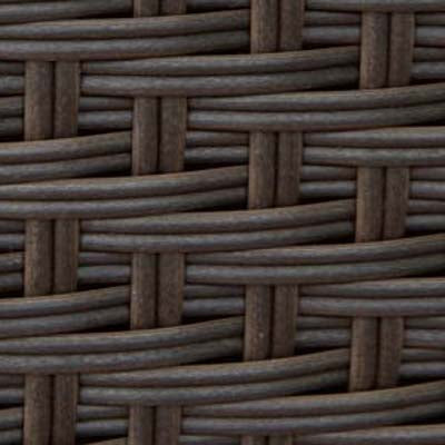 Java Wicker
