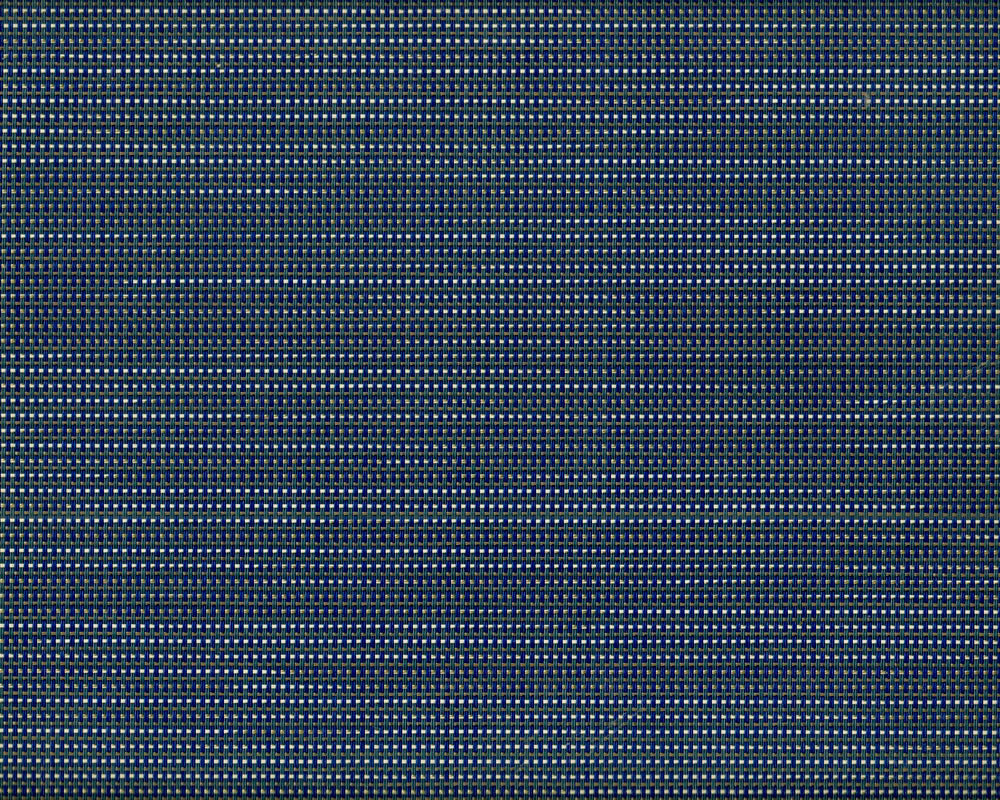 LDC-3034309 | Tweed Indigo Phifertex Plus® Fabric