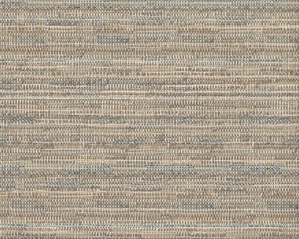 LEE-3035589 | Vegas Blues Phifertex® P.V.C. Olefin Fabric