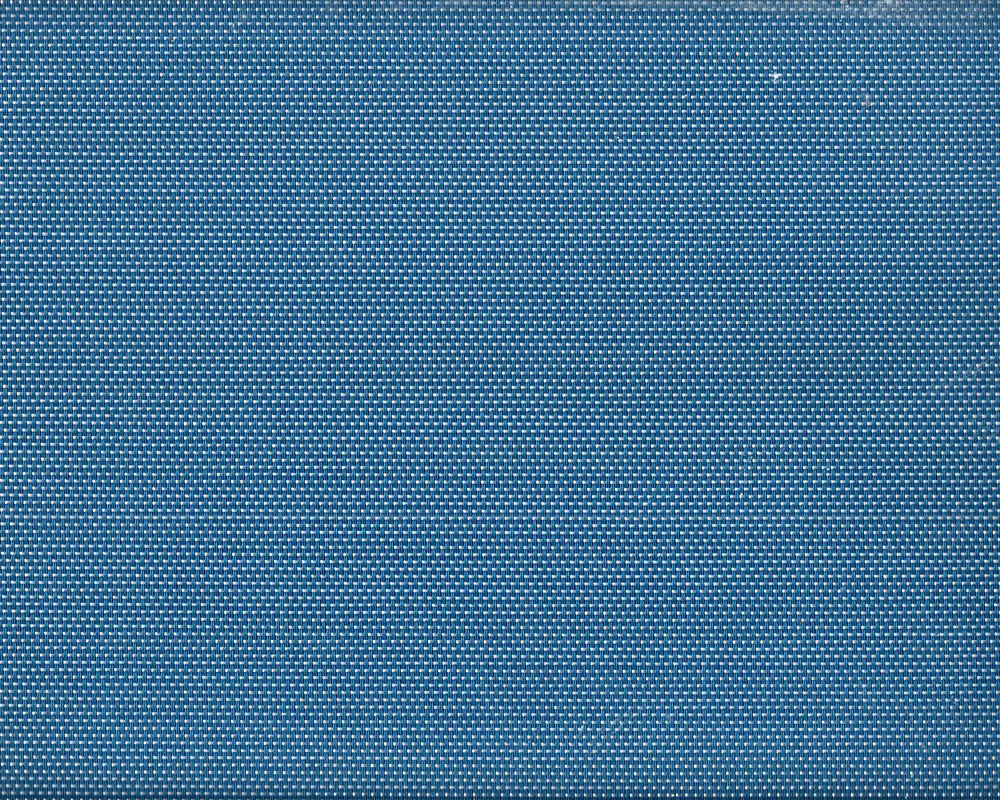 LGD-3036949 | Metallica Lagoon Phifertex Plus® Fabric
