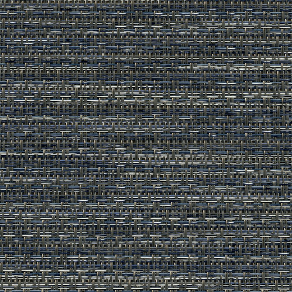LHQ-3038263 | Free Spirit Denim Phifertex Wicker Weave Fabric