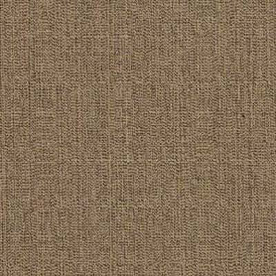 Linen Sesame Wicker