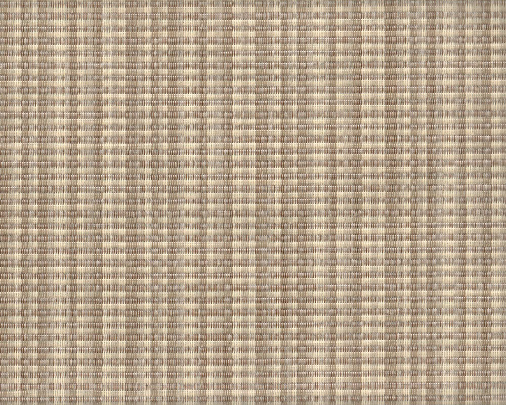 NG9-3032483 | Patina Stone Phifertex® PVC Olefin Fabric