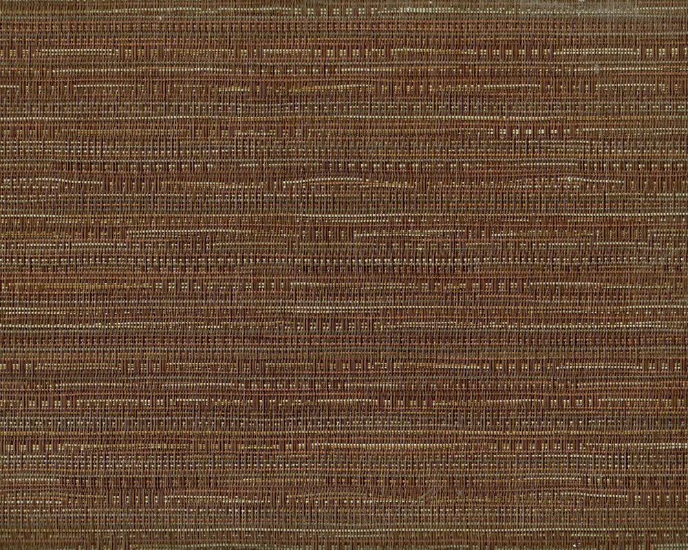 NW2-3036881 | Fusion-Chestnut Phifertex Jacquard Plus® Fabric