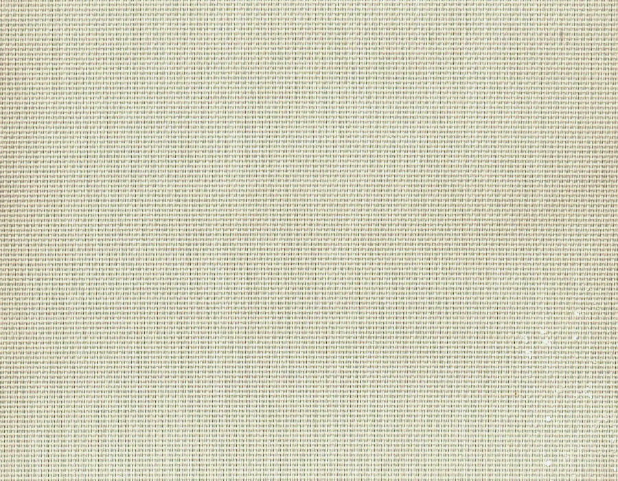 X00-3007163 | Grey Sand Phifertex Plus® Fabric
