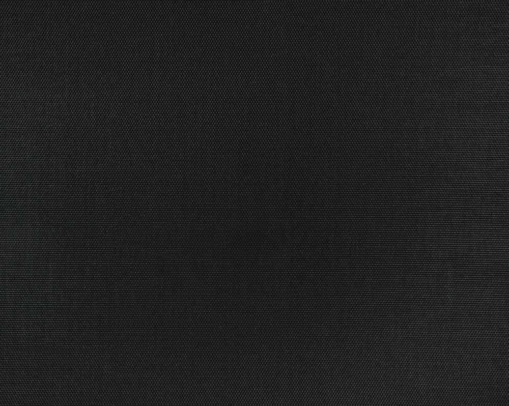 X04-3007165 | Black Phifertex Plus® Fabric