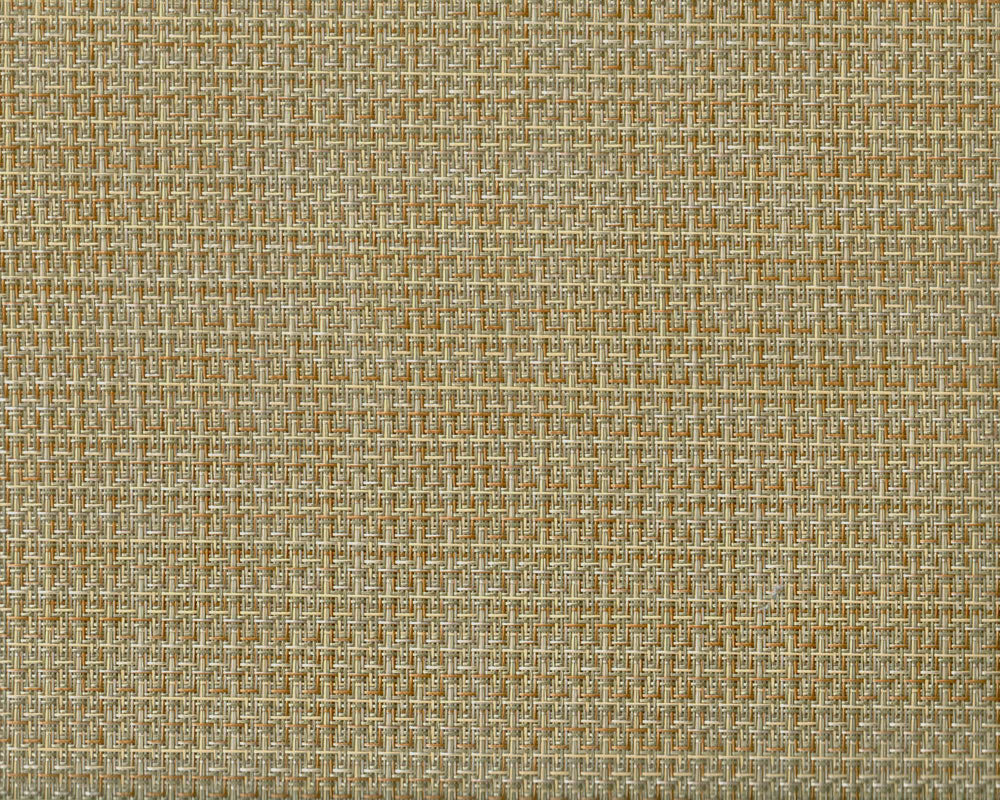 XZT-3028988 | Shelburne Taupe Phifertex Plus® Fabric