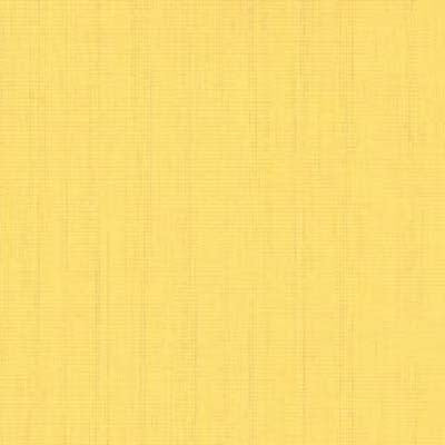 Yellow Wicker