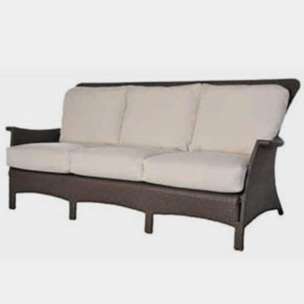 Beaumont sofa 6 pc. replacement cushion