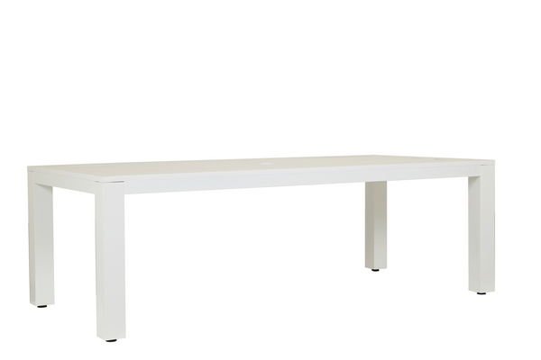 "Newport 90"" Dining Table"