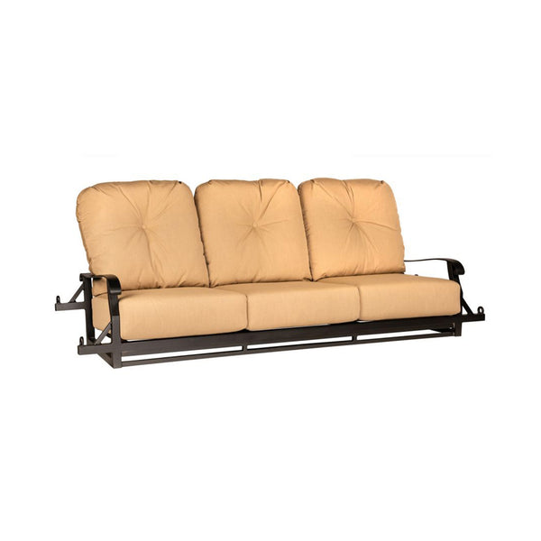 Cortland Cushion Sofa Swing- Item 4Z0479