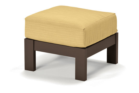 Telescope Casual Leeward MGP Cushion Ottoman | 8500