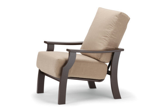 Telescope Casual St. Catherine MGP Cushion Arm Chair | 8T70