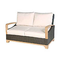 Nantua loveseat 4 pc. replacement cushion, Item#: 9324