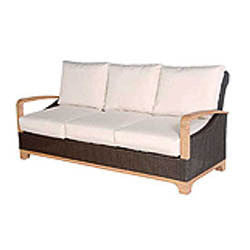 Nantua sofa 6 pc. replacement cushion, Item#: 9334