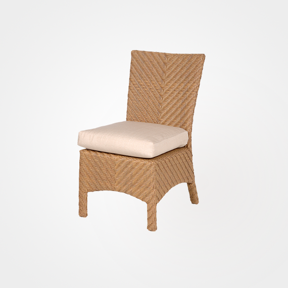 Avignon Dining Chair Replacement Cushion