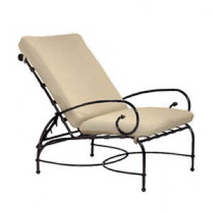 Florentine High Back Recliner Replacement Cushion | Item C-B1109