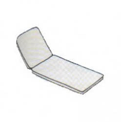 Adjustable Chaise (1 pc), Item#: C-GT4257AC