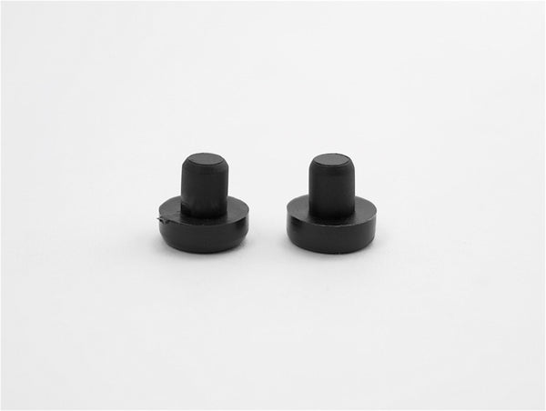 "1/2"" Nylon Stem Bumper 