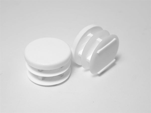 "1-1/4"" Round Multi-Gauge Insert 