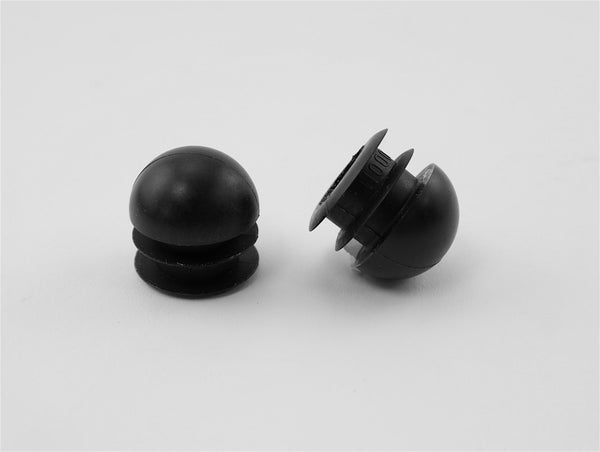"1"" Multi-Gauge Ball Insert 