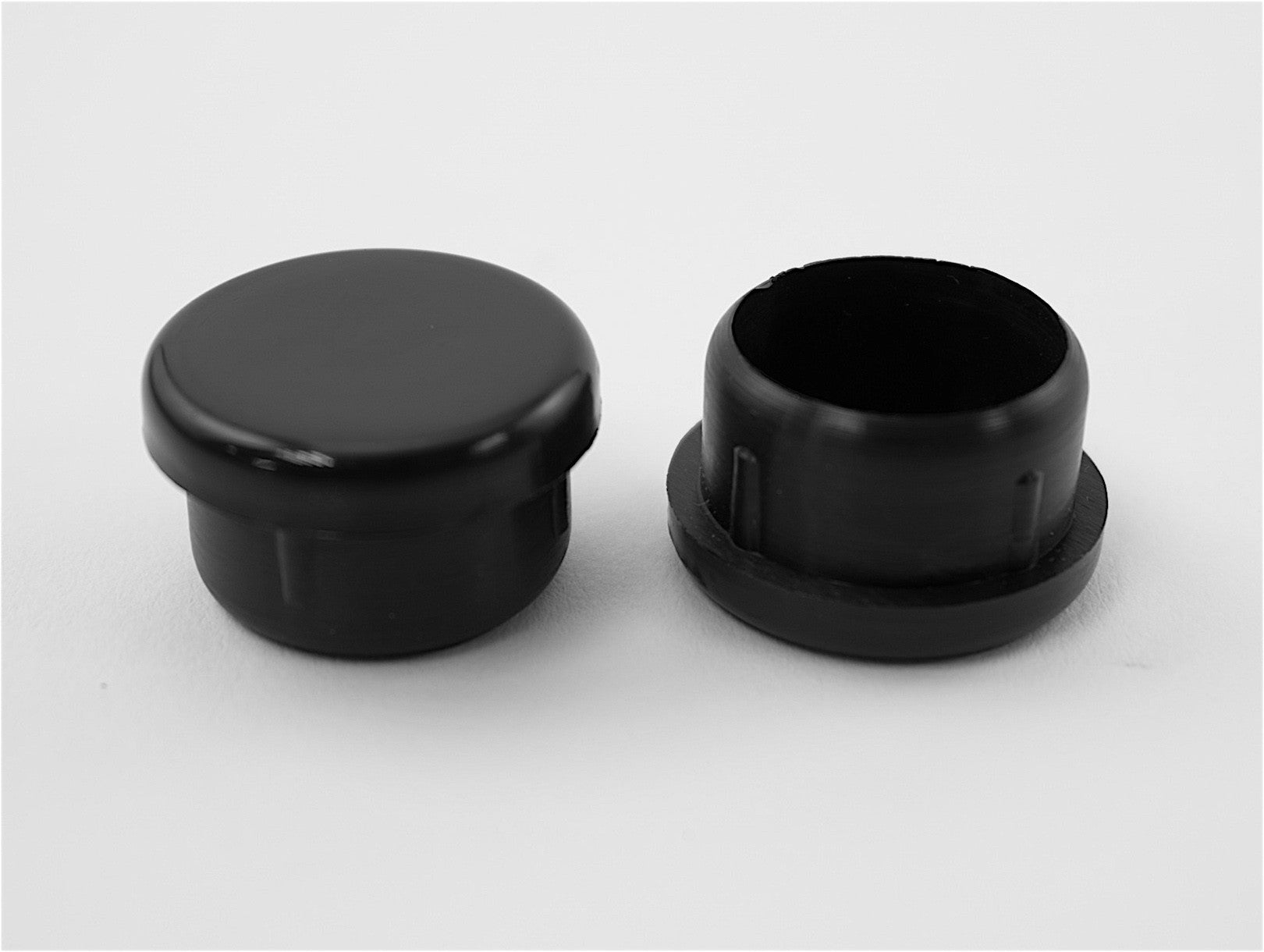 "1"" Round Insert 