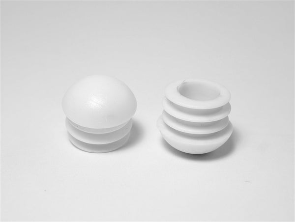 "7/8"" Multi-Gauge Round Insert 