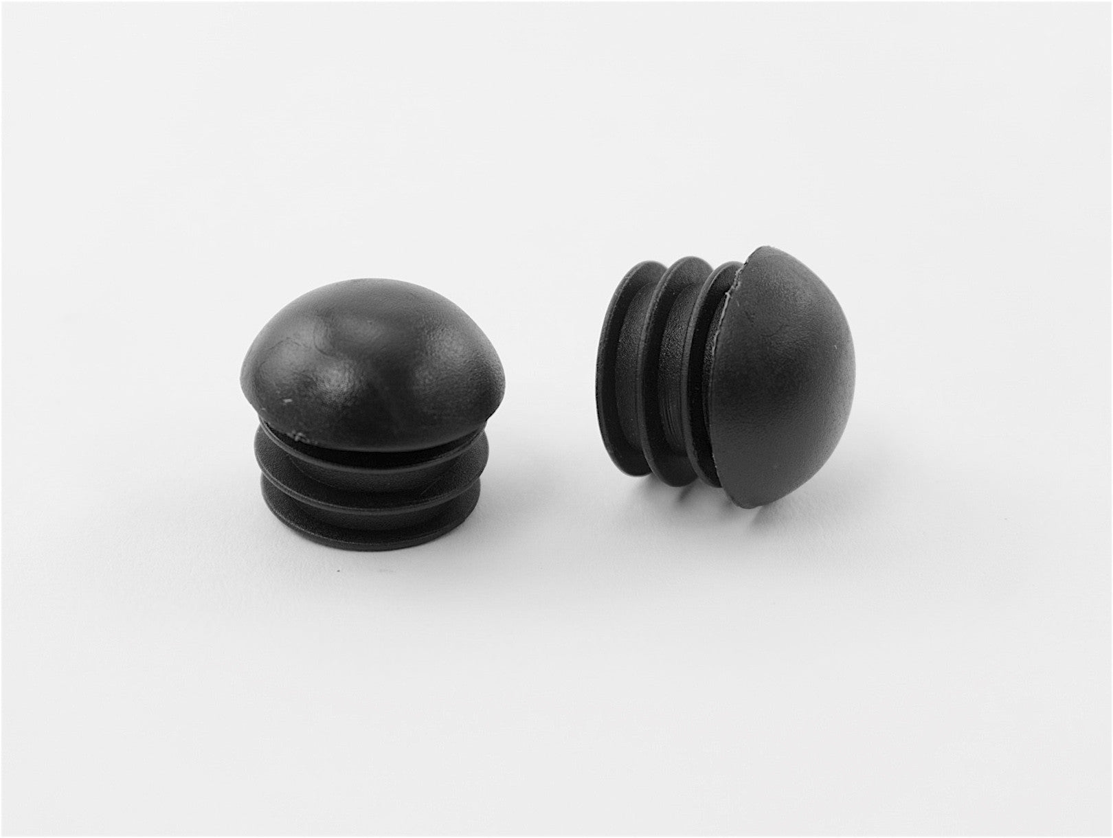 "7/8"" Round Multi-Gauge Insert 