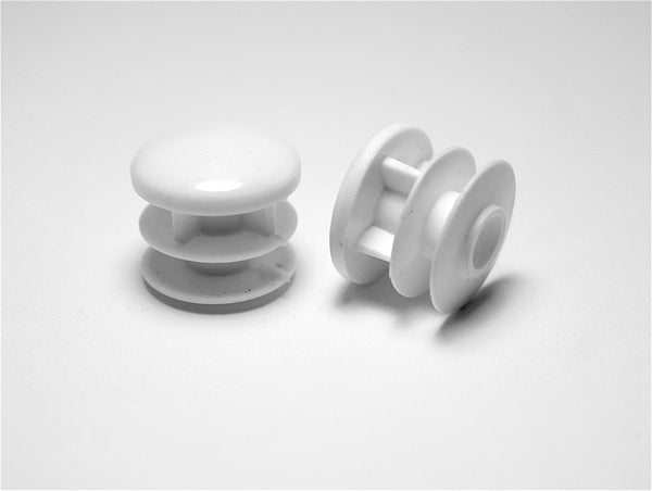 "3/4"" Multi-Gauge Round Insert 