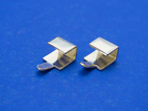 Fasteners Amp Rivets For Strap Install Sunniland Patio