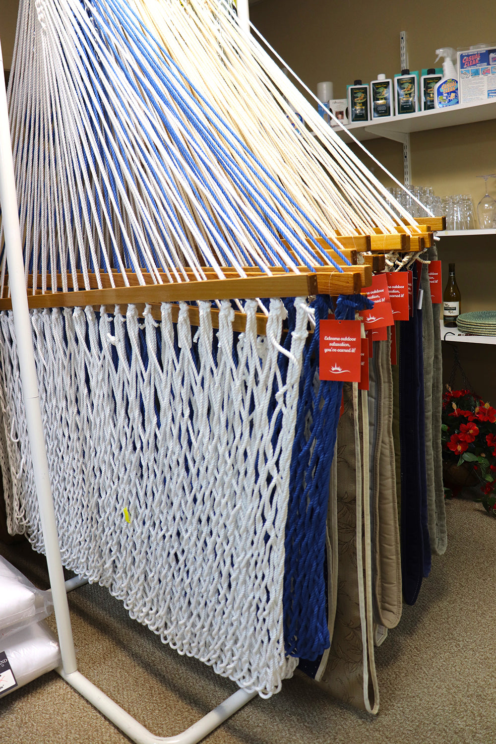 Hammocks On Sale