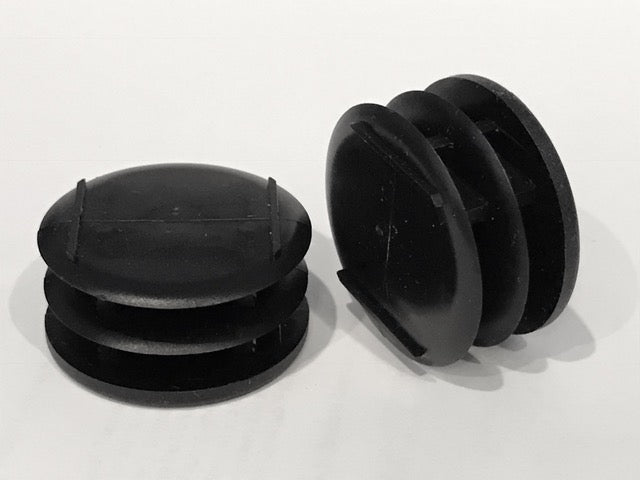 "1 1/2"" Round Multi-Gauge Insert 