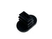 Oval Sling Rail Insert 1-1/4"