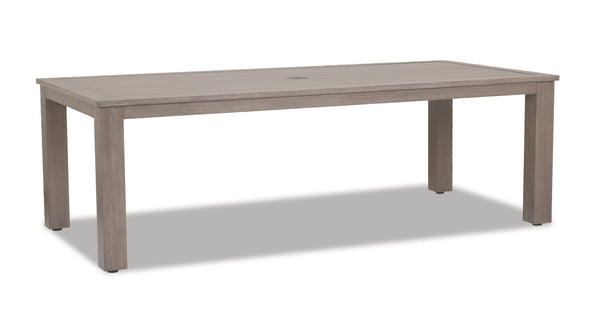 "Laguna 90"" Table"