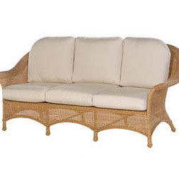 Chateau sofa 6 pc. replacement cushion, Item#: N8430
