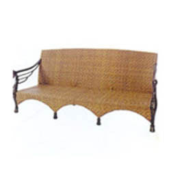 Versailles sofa 6 pc. replacement cushion, Item#: N8932