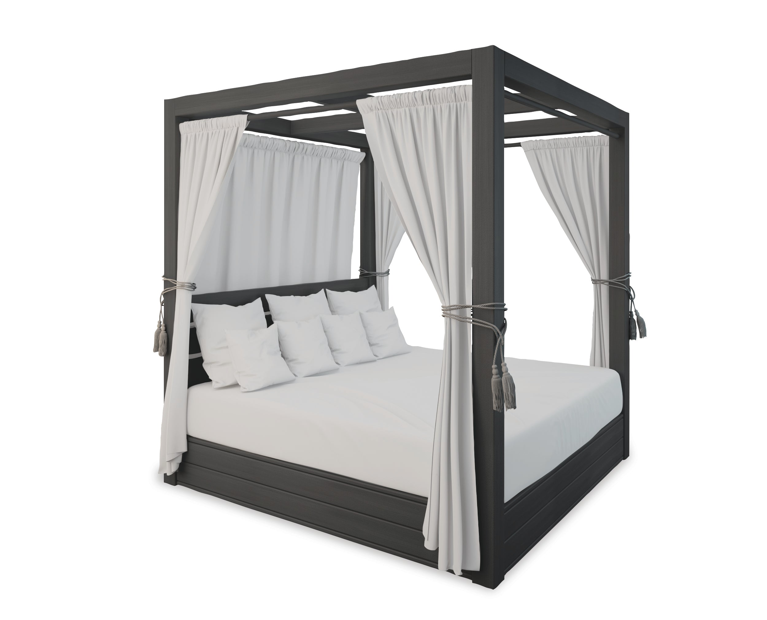 Redondo Resort King Day Bed