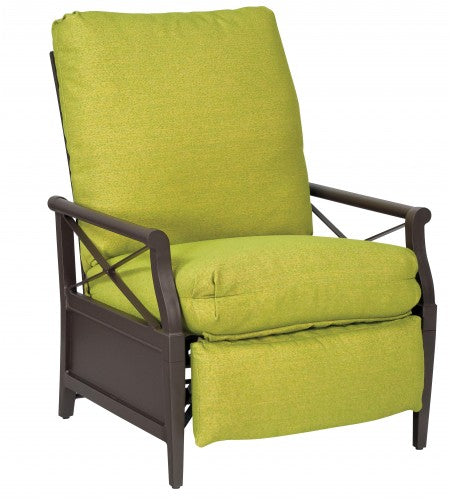 Andover Recliner - Item 510452