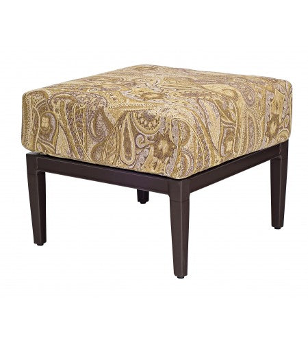 Andover Ottoman- Item 510486