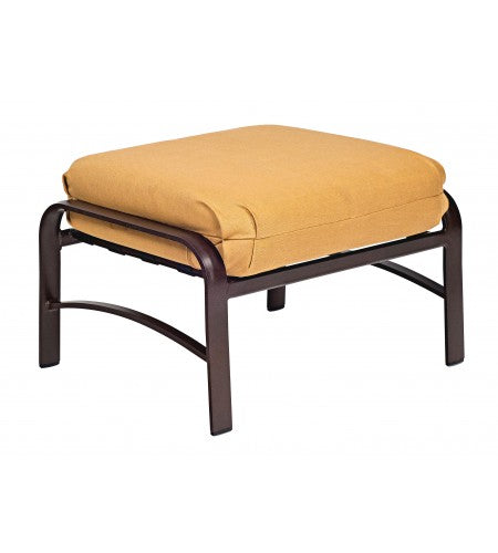 Belden Cushion Ottoman- Item 690486M