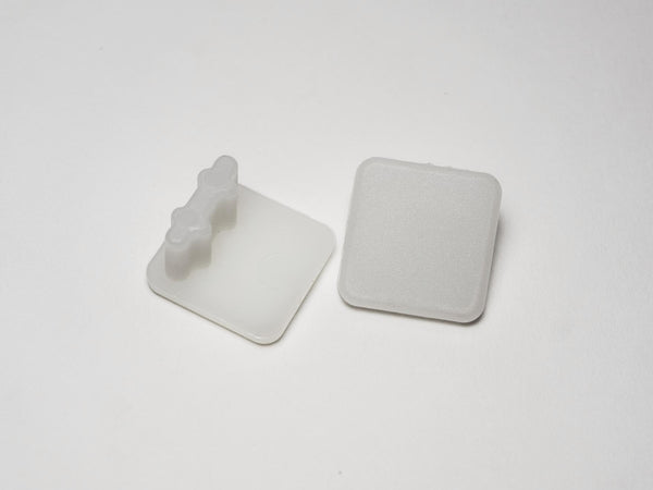 "7/8"" x 7/8"" Square Sling Insert 