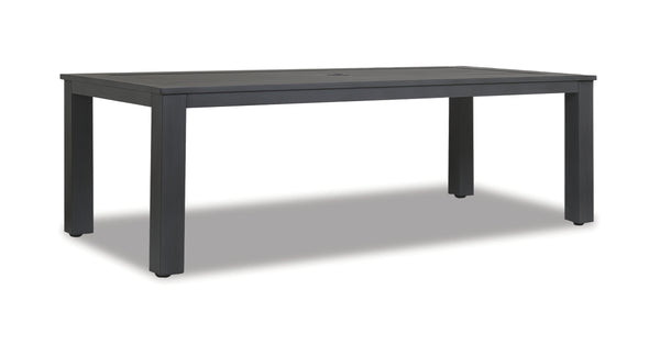 "Redondo 90"" Dining Table"