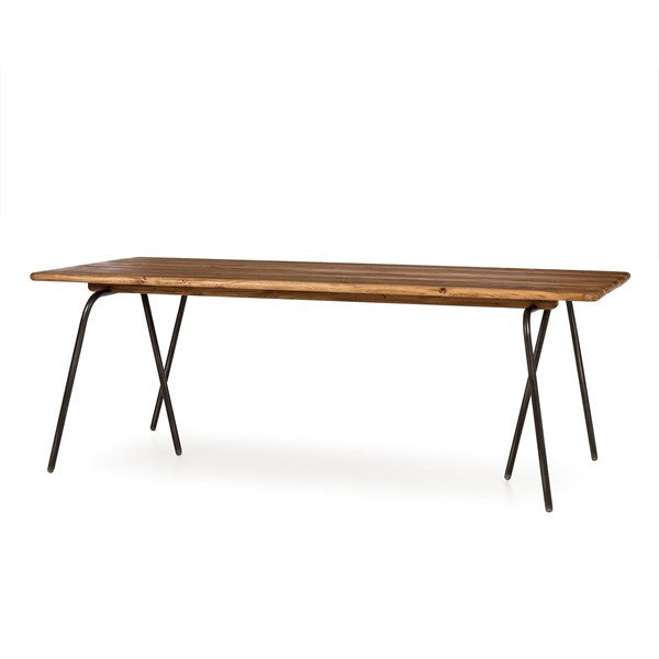 DOVE DINING TABLE for $2874.00