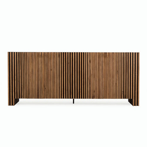 MIA CREDENZA - 4 DOOR for $3697.00
