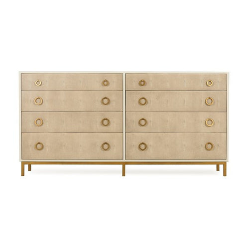 APRIL DOUBLE DRESSER for $3947.00