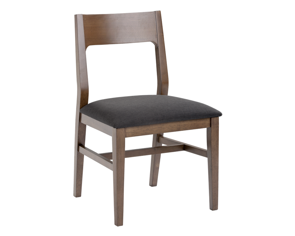 Wondrous Melrose Dining Chair Price Shown Per 2 Piece Bright Modern Furniture Ncnpc Chair Design For Home Ncnpcorg